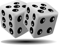 loterij-afbeelding