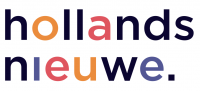 hollandsnieuwe-logo