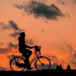 fiets-afbeelding